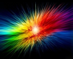 arcobaleno-1024x832